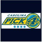 Prediksi Carolinaday Senin 1 Juni 2020